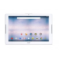 """Таблет ACER ICONIA B3-A30-K32D, MT8163, 10.1"""", 1GB, 16GB, Android 6.0"""