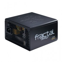 Захранващ модул PSU Fractal Design 750W INTEGRA BLACK